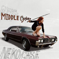 Middlecyclone_nekocase_204