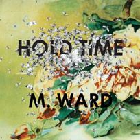 Mward_holdtime204