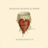MMW Radiol 2