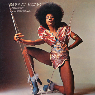 BETTY-DAVIS-They-Say-I'm-Di